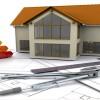 Certificazione energetica obbligatoria per le locazioni