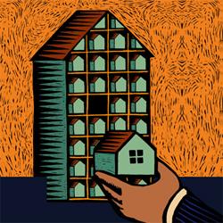 riforma-condomini