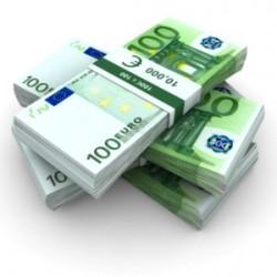 prestiti-per-lavoratori-precari-300x300